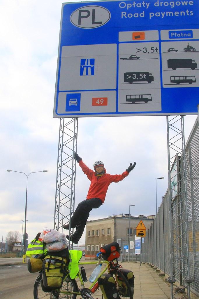 Poland003