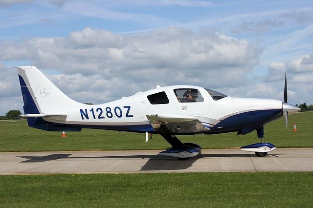 N1280Z