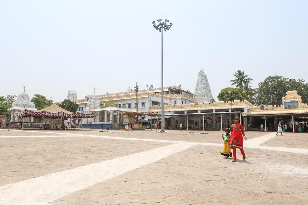 RF20150527_Visakhapatnam-113