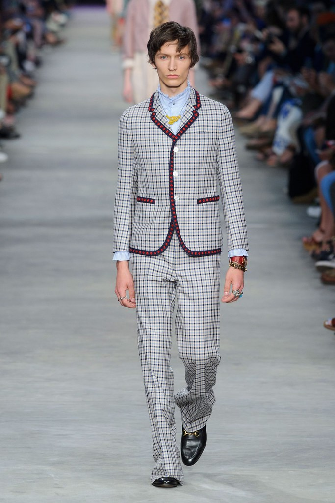 SS16 Milan Gucci010_Arnis Cielava(fashionising.com)