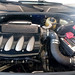 Custom Cold Air Intake Overview