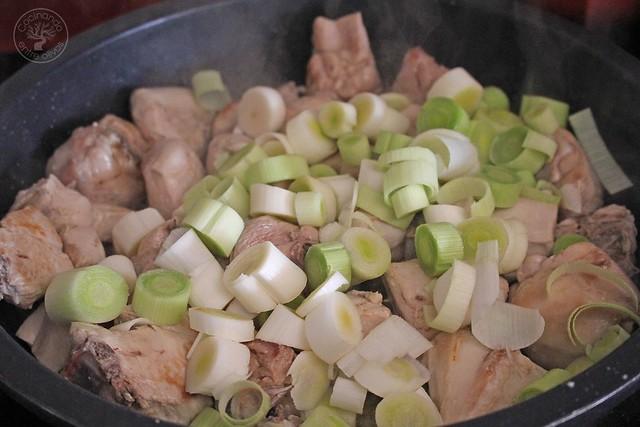 Pollo Vardano www.cocinandoentreolivos.com (13)