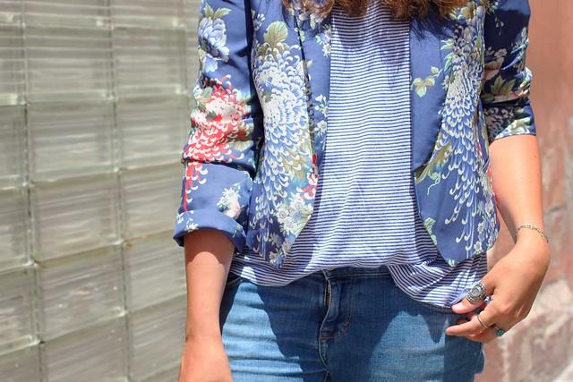 Look-blazer-flores-2
