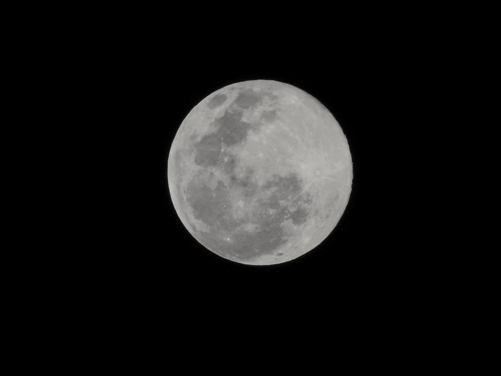 u0026quot blue moon u0026quot