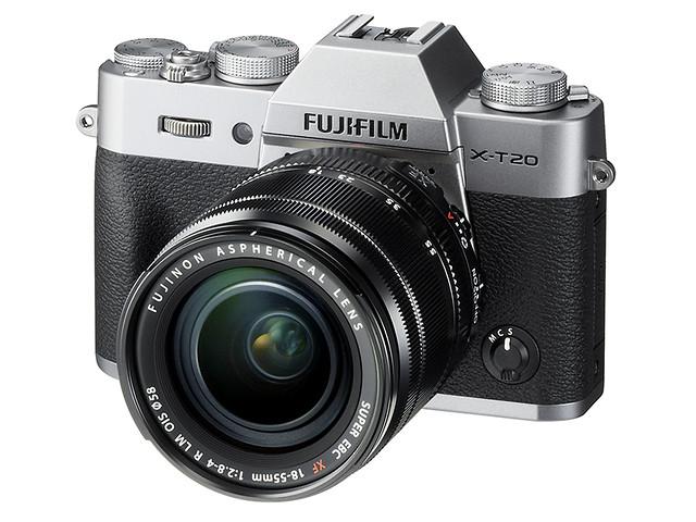 Fujifilm_X-T20_1