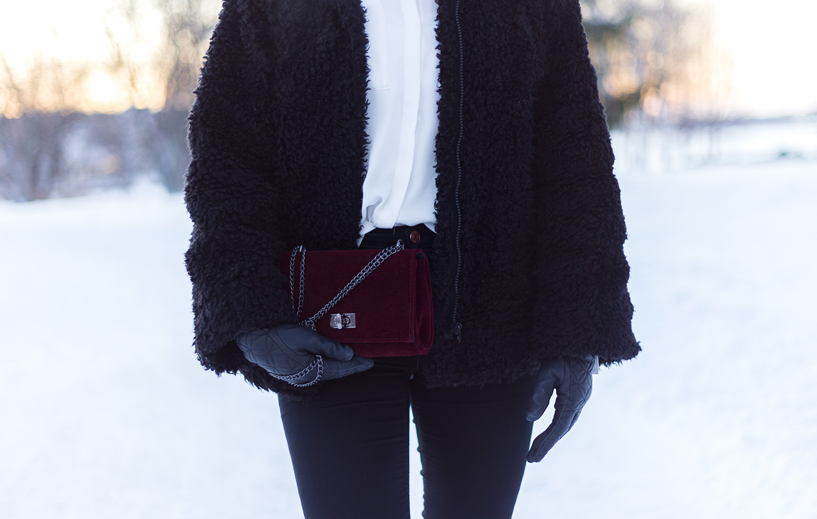winterfashion15