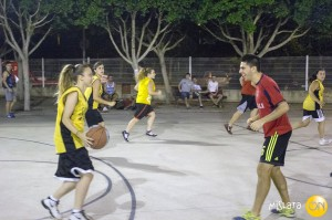deporte_2015
