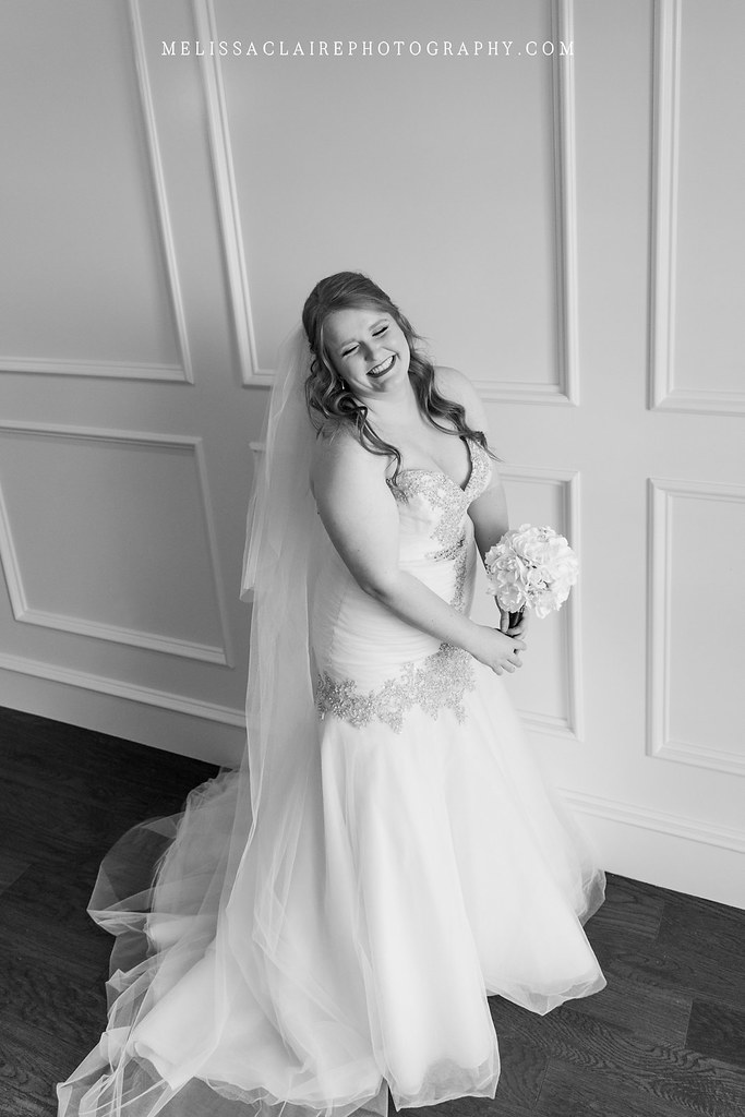 the_milestone_bridal_photos_0007