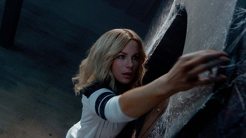 The Disappointments Room - screenshot 5