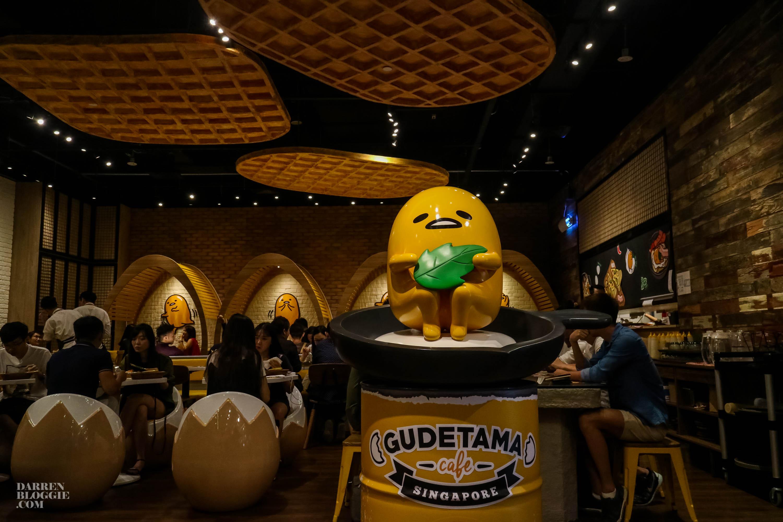 gudetama-cafe-singapore-7