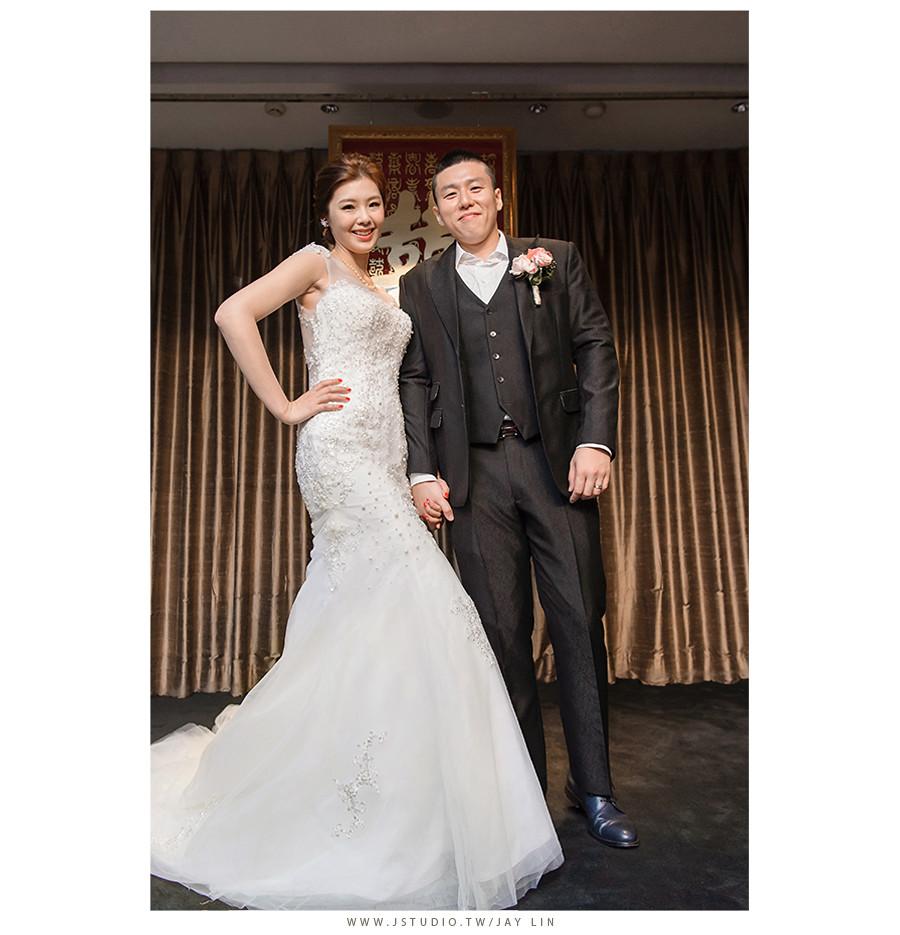 台北國賓大飯店 婚攝 台北婚攝 婚禮攝影 婚禮紀錄 婚禮紀實  JSTUDIO_0068