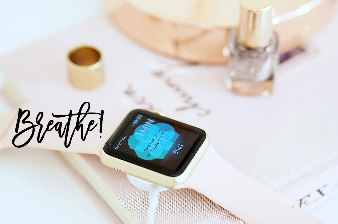 Breathe app-2