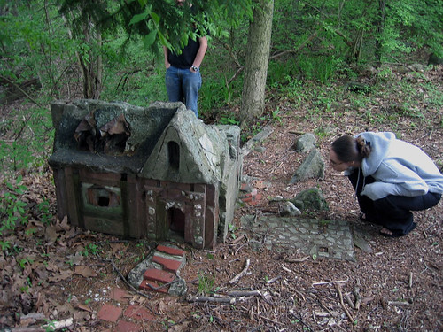 The Curse Of Oak Island Season  Episode Se Obstruction