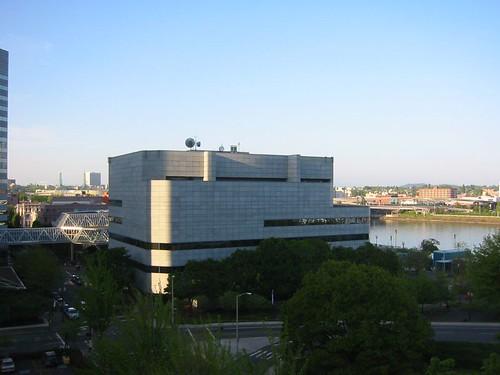 Wtc bldg 3 world trade center in downtown portland - Camera world portland ...
