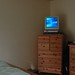 Bedroom: Media Center Extender