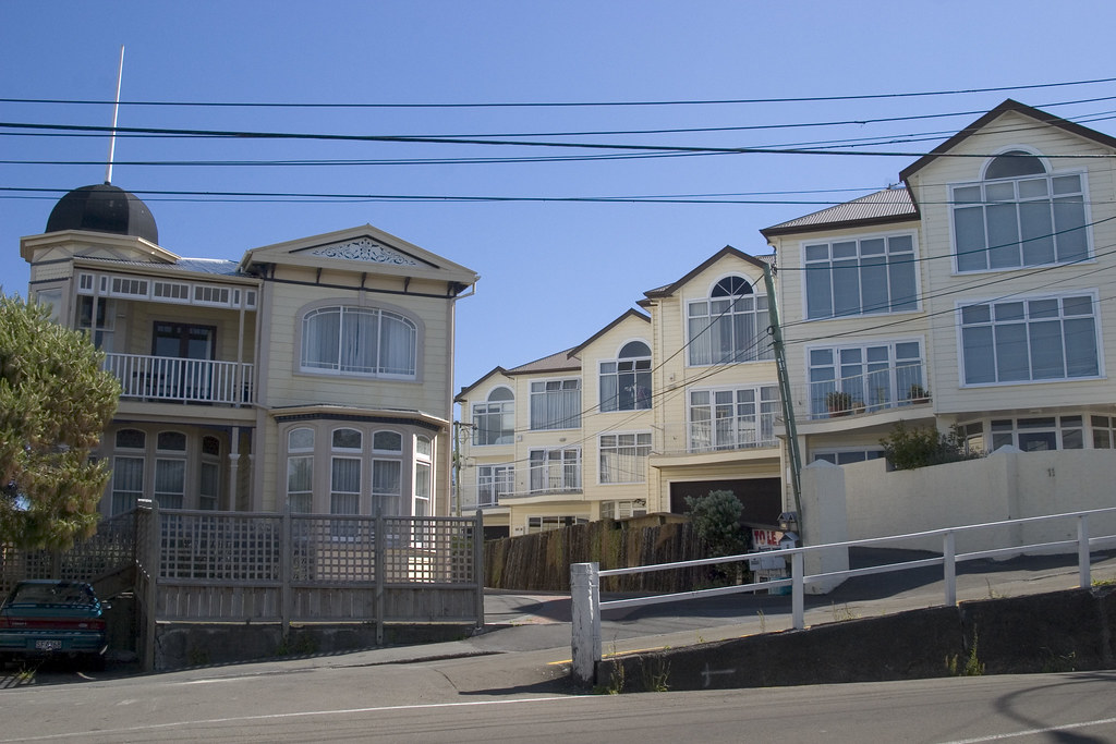 Wellington Homes For Rent