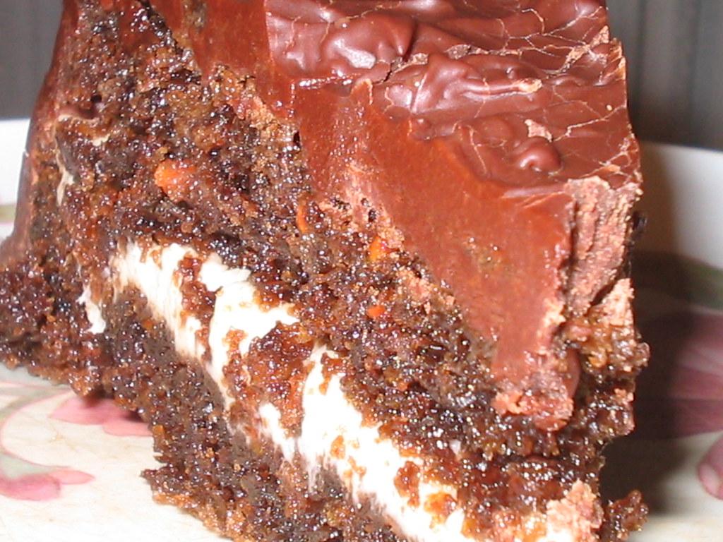 Chocolate Cake Recipe Using Springform Pan