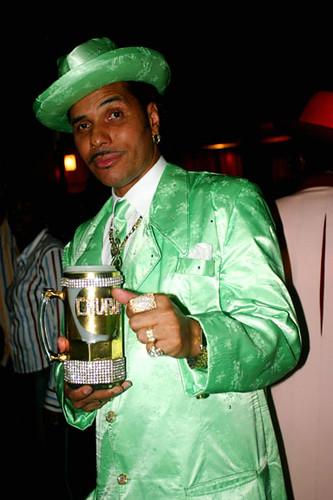 Don Magic Juan S Birthday Photos Click Thru To Frank151
