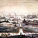 Industrial Landscape (1953)
