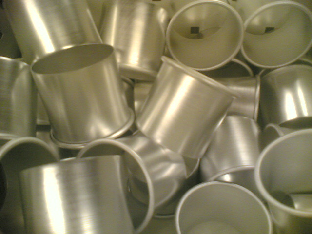 Cake Tins And Decorations Shropshire