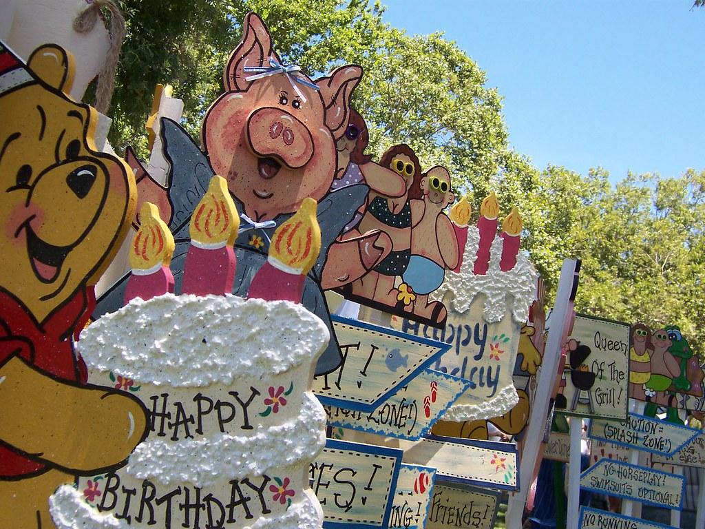 Happy Birthday Abd Almnam My Love Cake