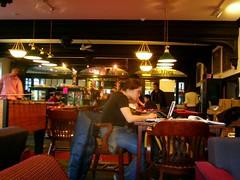 Uncle Joe S Pizzeria Cafe Riverhead Ny