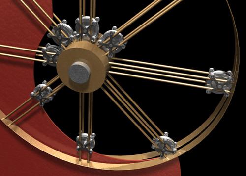 Px Drilldcmotor For Robot likewise Img moreover Px Messerschmitt Kabinenroller Blue Inside besides Nr moreover Futuroscope Poitier. on roue