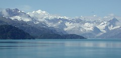 Mt. Fairweather from Icy Strait, 1 145 | by Anita363