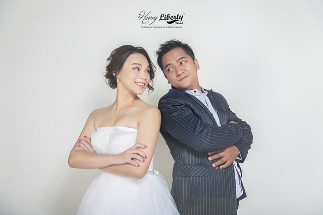 婚紗攝影棚,台南自助婚紗推薦,婚紗攝影