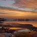 Georgian Bay Sunrise #3