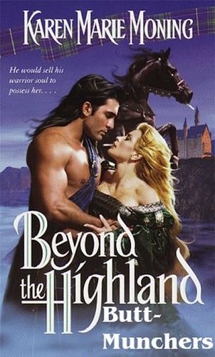 Romance Book Cover Quote : Romance novel cover spoof my very bad of a