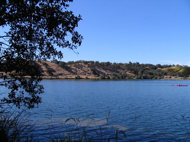 Lake natoma 91105 006 flickr photo sharing for Lake natoma fishing