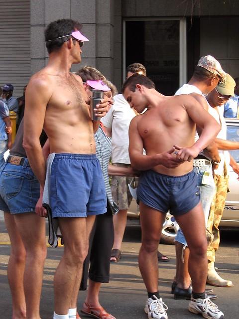 miss gay texas usa