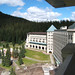 chateau_lake_louise_from_ro.jpg