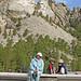 06.04.03 Mount Rushmore Amphitheater
