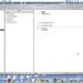 Address Book (OSX vs NeXTStep Series)