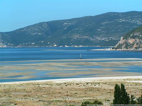 Best Beaches Near Avignon France