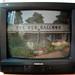 TV composite