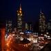 Frankfurt bei Nacht-jpg