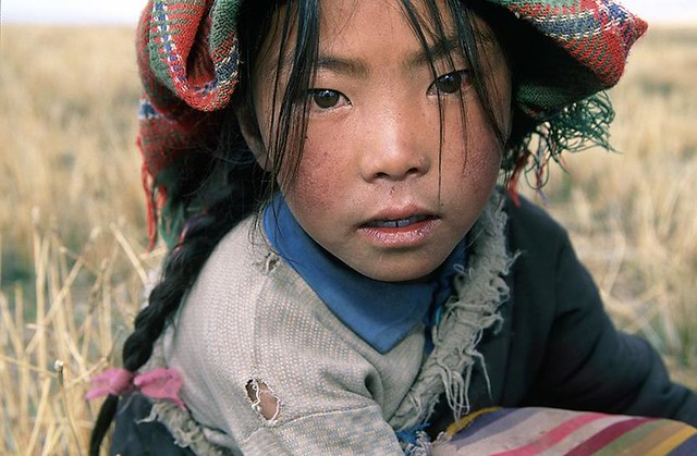 nomad girl 2 parayang asianinsights flickr