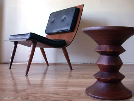 Bent Plywood Lounge Chair Cgi Ebay Com Ws Ebayisapi Dll