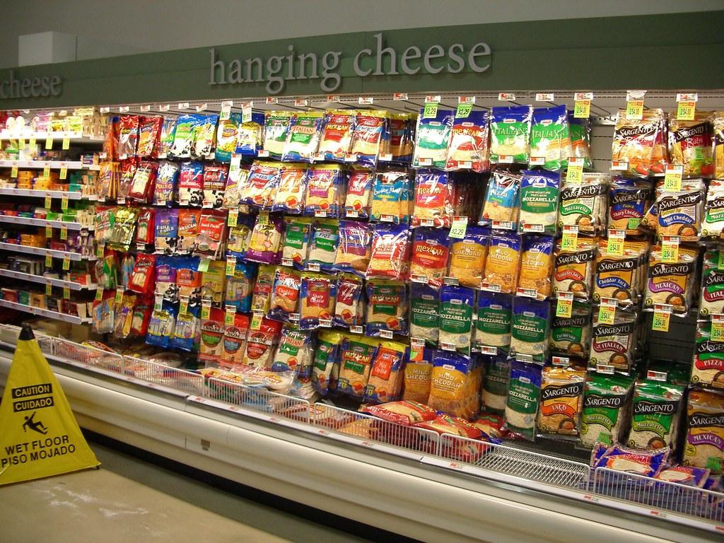 Gourmet Food Store Tomar Portugal