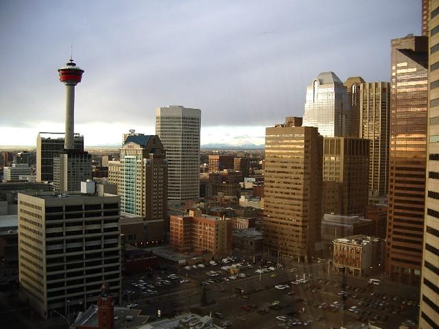 Delta Hotel Downtown Calgary Jobs
