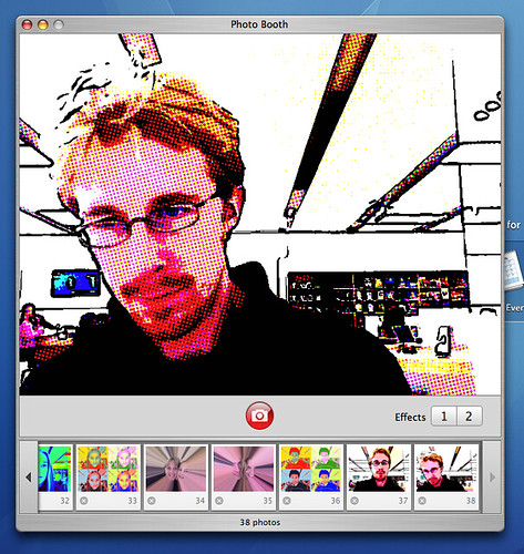 photobooth apple store palo store wow so beautiful