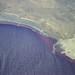 Great Salt Lake - Rozel Point