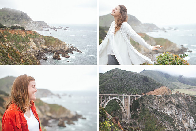 big-sur-collage