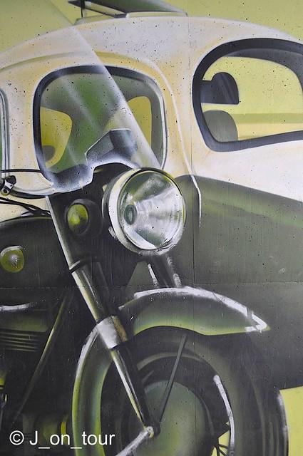 Bike  GJC_016961