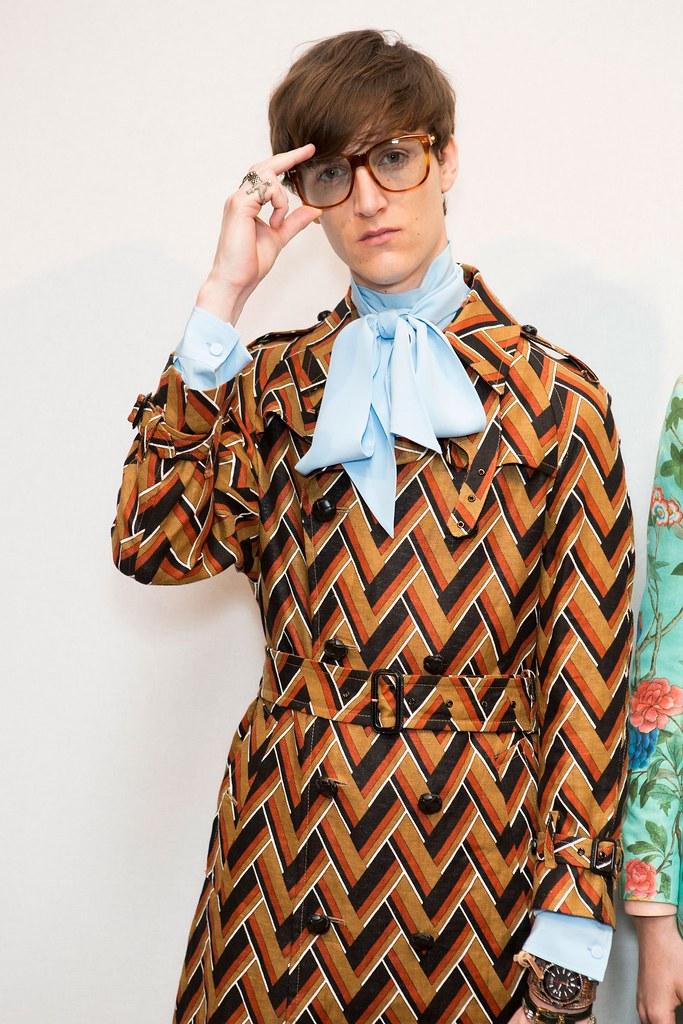 SS16 Milan Gucci230_Mathieu Perrais(fashionising.com)