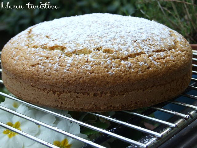 torta garfagnina della Gosetti (11)