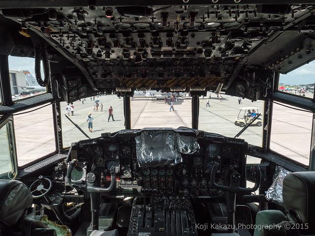 Kadena Air Base - AmericaFest 2014-20